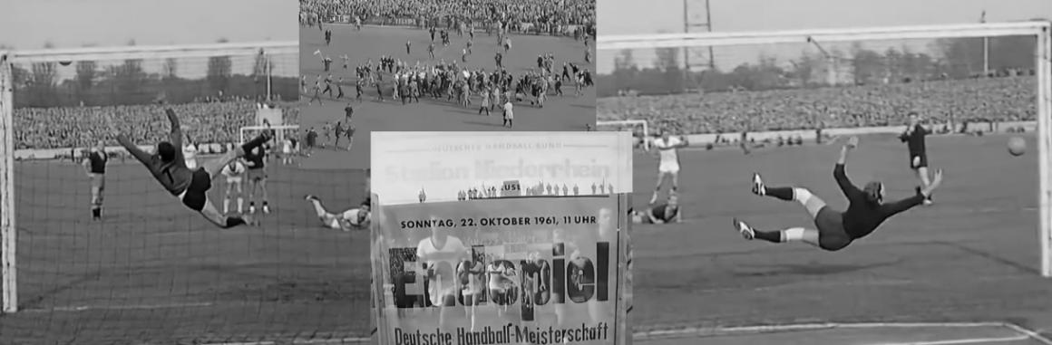 tsv 1960 gegen kiel